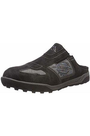 Kappa Men's Debonair Closed Toe Sandals, ( / 1116)