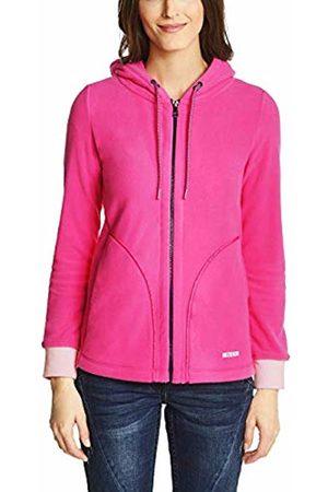Cecil Women's 252799 Sweat Jacket