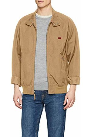 Levi's Men Jackets - Men's Baracuda Jacket