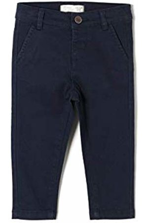 ZIPPY Baby Boys' Ztb0401_455_3 Tracksuit Bottoms