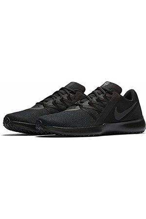Nike Varsity Compete Trainer, Men's Fitness Shoes