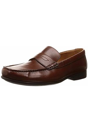 Clarks Men's Claude Lane Loafers