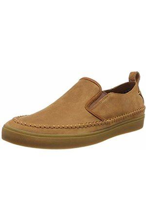 Clarks Men's Kessell Slip Loafers