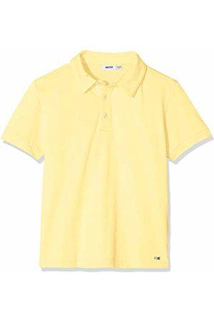 Mexx Boys Polo Shirt