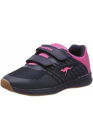 KangaROOS Kids' K-Tune V Trainers