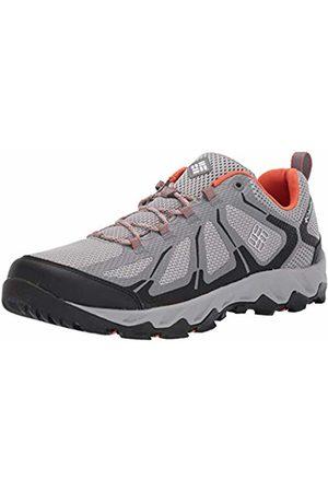 Columbia Men's Peakfreak XCRSN II XCEL Low Rise Hiking Boots