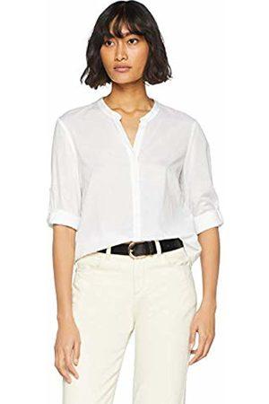 HUGO BOSS Women's Efelize_9 Long sleeve Top