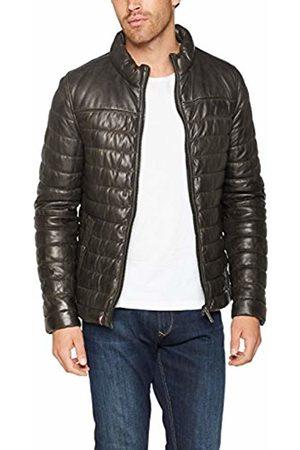 Oakwood Men's 62591 Jacket