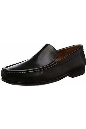 Clarks Men's Claude Plain Loafers
