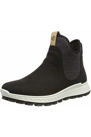 Ecco Women's Exostrike L Chelsea Boots, 51052