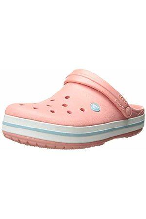928bd100f4c6f0 Crocs Unisex Adults  Crocband Clogs