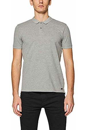 Esprit Men's 019cc2k026 Polo Shirt, (Medium 035)