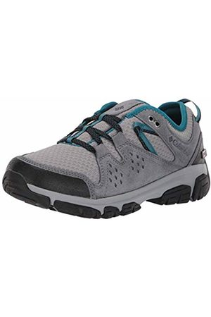 Columbia Women's ISOTERRA Outdry Low Rise Hiking Boots