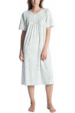 Buy Green Women s nightdresses   shirts Online  bfa2c0a85