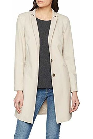 Comma, Women's 8t.902.52.4447 Coat
