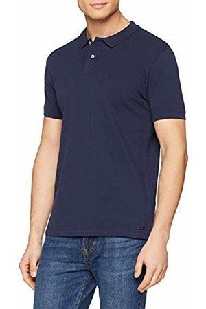 Esprit Men's 019cc2k025 Polo Shirt