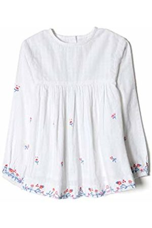 ZIPPY Girl's Zg0301_455_7 Blouse