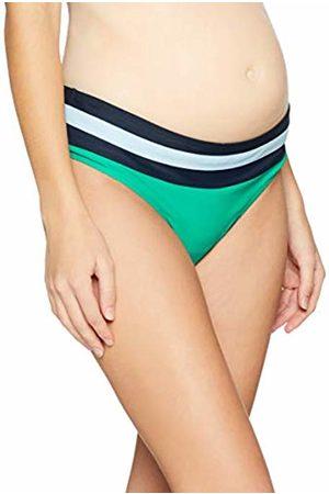Esprit Women's Brief Maternity Bikini Bottoms