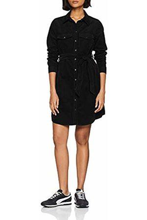 New Look Women's Cord Shirt 5909365 Dress