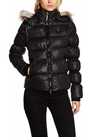 Herrlicher Women's Cora Nylon Jacket
