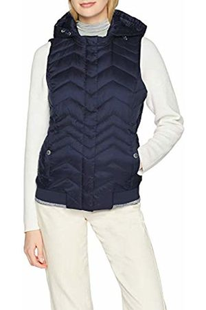 s.Oliver Women's 05.901.53.3238 Outdoor Gilet