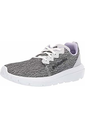 Columbia Women's BACKPEDAL Cross Trainers, ( , 082)