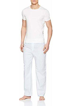 Maglev Essentials BDX014BM2 Pyjamas, 38 (Size:S)
