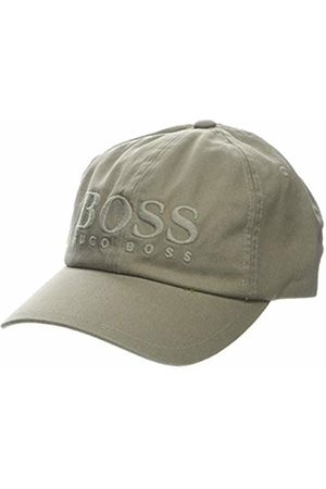 HUGO BOSS Men's Fritz Baseball Cap, (Medium 263)