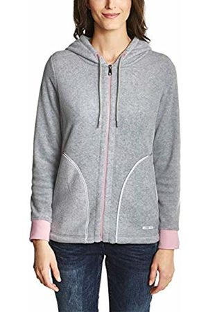 Cecil Women's 252799 Sweat Jacket
