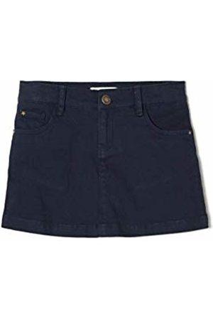 ZIPPY Girl's Zg0407_455_3 Skirt