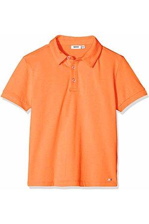 Mexx Boys Polo Shirts - Boys Polo Shirt