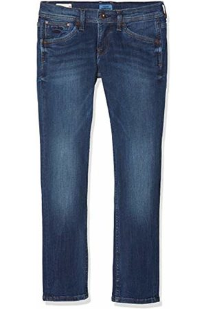 Pepe Jeans Boy's Cashed Jeans