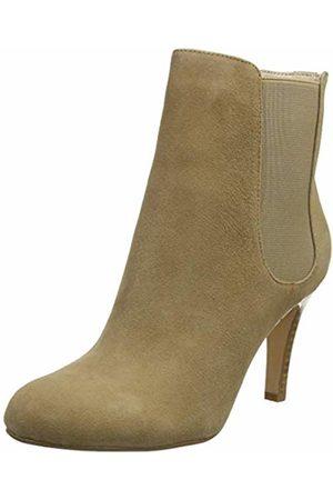 Buffalo Women's Avery Chelsea Boots, ( 000)