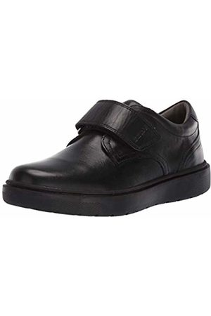 Geox J Riddock Boy G Low-Top Sneakers, ( C9999)