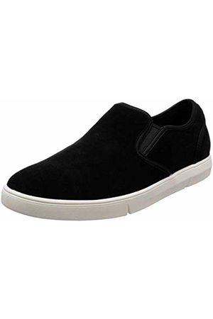 Clarks Men's Landry Step Loafers