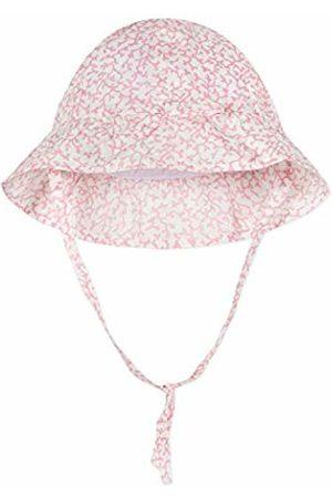 ABSORBA Baby Girls' 9n90002 Hat Beanie