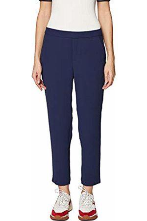 Esprit Women's 019cc1b021 Trouser