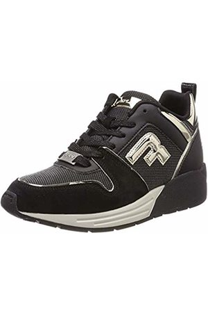 Black Replay new Trainers for Women