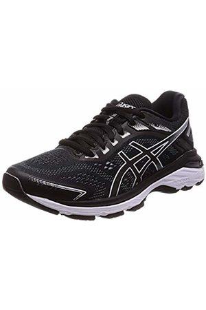 Asics Women's Gt-2000 7 Running Shoes, ( / 001)