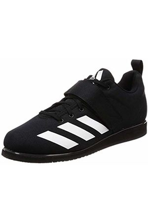 adidas Men's Powerlift 4 Fitness Shoes, FTWR /Core