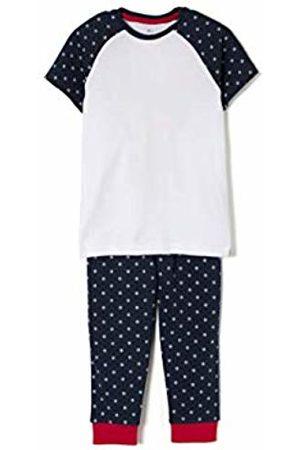 3f7b48c8e105f ZIPPY Boy s Zbp05 455 3 Pyjama Sets