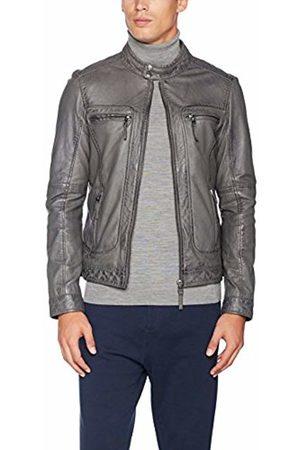 Oakwood Men's 60901 Jacket