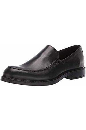 93c48e36 Men's Vitrus Iii Loafers, ( 1001)