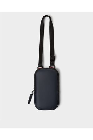 Zara MOBILE PHONE CARRYING CASE