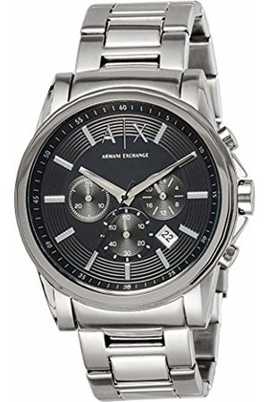 Armani Exchange Men's Watch AX2084