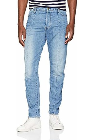 G-Star Men's Lanc 3D Tapered Jeans