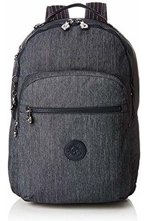 Kipling CLAS Seoul School Backpack, 45 cm
