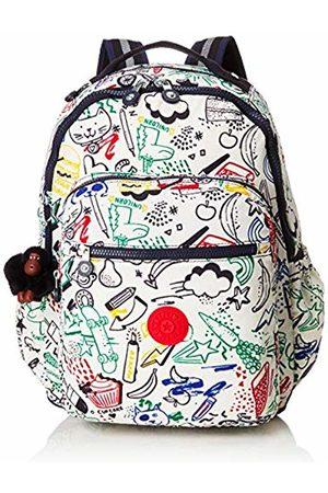 Kipling Seoul GO Bag Organiser, 44 cm