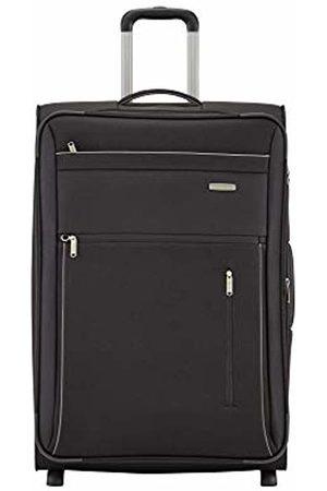 Elite Models' Fashion Suitcase - 089809-01
