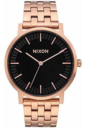 Nixon Men's Watch - A10571932-00